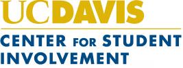 Center-for-Student-involvement